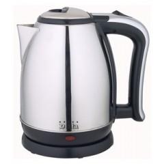Чайник  DELTA  DL-1213