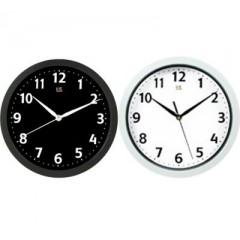 Часы настенные IR-610