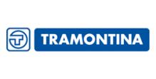 Трамонтина