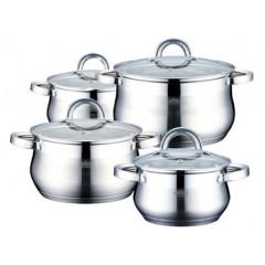 Набор посуды PH-15760