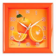 Часы П3-11-68