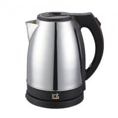 """Чайник """"IRIT-1327"""""""