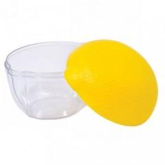 Емкость для лимона (уп.18) М909