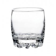 Набор стаканов для виски  (6 в 1) 305мл Сильвана