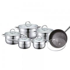 Посуда РН 15767