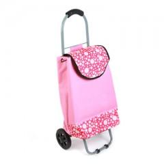Тележка + сумка FT-201S (467-021)