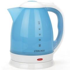 Эл. чайник 10702 ST 1,8л.+подсветка