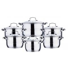 Набор посуды WB-02065