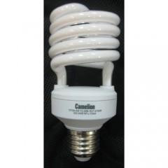 Camelion CF26-AS-T2/842/E27 (энергосбер.лампа 26Вт 220В) 5/25